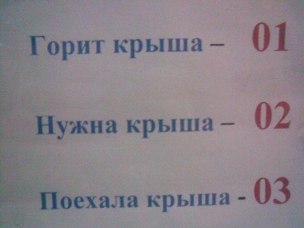 http://cs14101.vk.me/c7006/v7006234/a443/6En0huasbXU.jpg