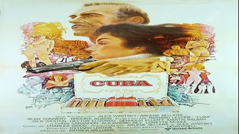 Cine clásico.- C u b a.- (1978).Español