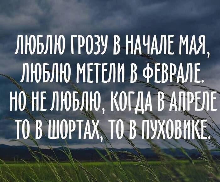 ГПУ просит Авакова инициировать процедуру лишения гражданства Украины нардепа Артеменко, - Сарган - Цензор.НЕТ 2105