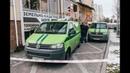 Под Киевом неизвестные ограбили инкассаторов
