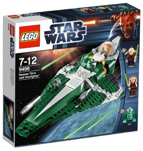 Lego Hero Factory Инструкция