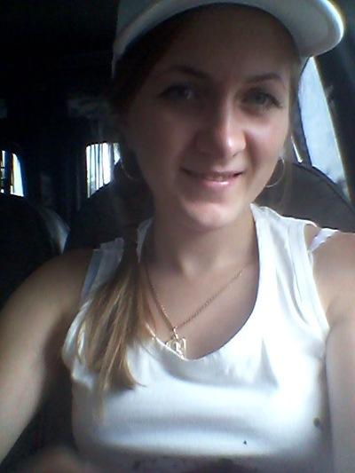 Екатерина Тихонова, 8 января , Нижний Тагил, id44425882
