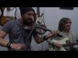 Яша Мулерман #mulermanband репетиция в ELstudio