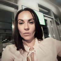 Елена Семеновская