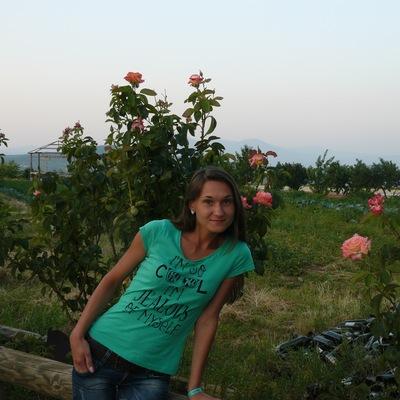 Ирина Юрченко, 12 сентября , Киев, id8184162