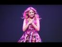 Soy yo Soy Luna en vivo Chile 2018 Full HD Karol Sevilla