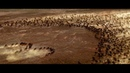 Битва у Замка Кирак,Конница Саладинна Наступает / Царство небесное(2005)Момент HD