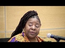 MC Lecture Series: Loretta Ross Keynote- Human Rights and Sexual Assault A Historic Perspective
