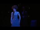 Anja_Harteros_Haendel_Alcina, Ah! mio cor_ Wien_Staatsope_ 2011