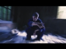 Mads Veslelia - Blackout (Official Video)