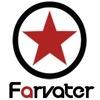 Farvater.net - Информационный музыкальный портал