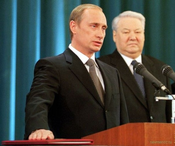 \Мои документы\Путин\21.jpg