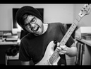 Snow Hey Oh Cover by Carvel - Red Hot Chili Peppers