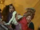Falco - Rock me amadeus (MCMXCI Millennium version)