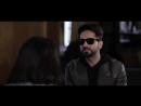 The Blind Date Ft. Ayushmann Khurrana _ MostlySane