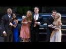 Выпускной Prom Night 2008