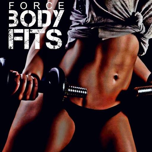 Force альбом Body Fits