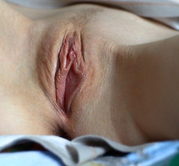 Jennifer love hewitt nude hot sexy
