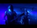 Hell Militia - Fili Diaboli Live - Budapest, Inner Awakening Festival X.