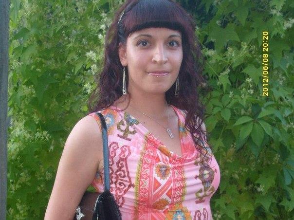 Убийство беременной девушки: появилось оперативное видео ...