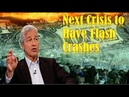 JP Morgan Warns! Next Crisis to Have Flash Crashes and Social Unrest Not Seen in 50 Years