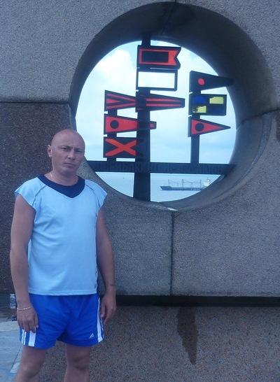 Денис Попков, 26 декабря , Санкт-Петербург, id71640696