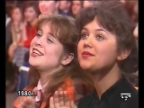 ВИА Верасы - Малиновка (Песня-80) высокое качество-srednie-kachestvo-pesnia-muzyca-id-dok-scscscrp