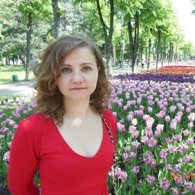 Алёна Алиева, 2 декабря , Кировоград, id101633067