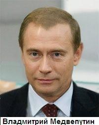 Денис Шевченко, 3 августа , Туапсе, id169921847