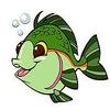 Аквариумные рыбки - Все про аквариум