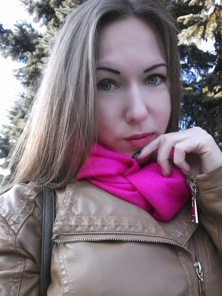 Светлана Сумцова