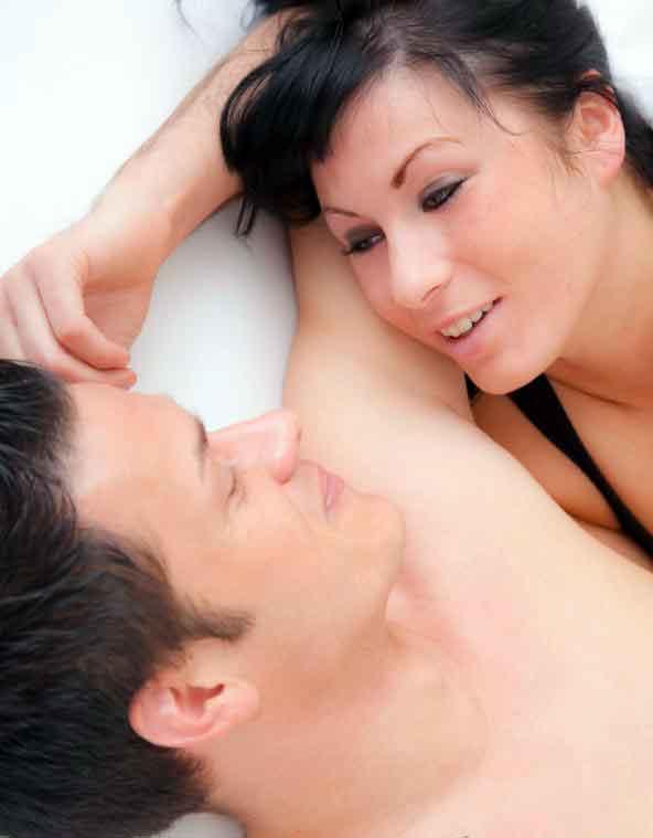 Влагалищный метеоризм может возникнуть во время или сразу после влагалищного полового акта.