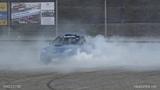 Street-Legal Subaru Impreza S12 WRC  #coub, #коуб