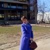 Yulia Palatnikova