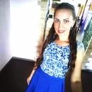 Анастасия Малеева фото #16