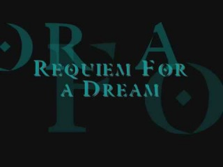 Clint Mansell - �Lux Aeterna� (Requiem For A Dream)