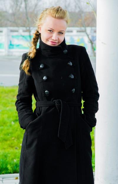 Мария Шишаева, 11 июля 1991, Житомир, id89239582