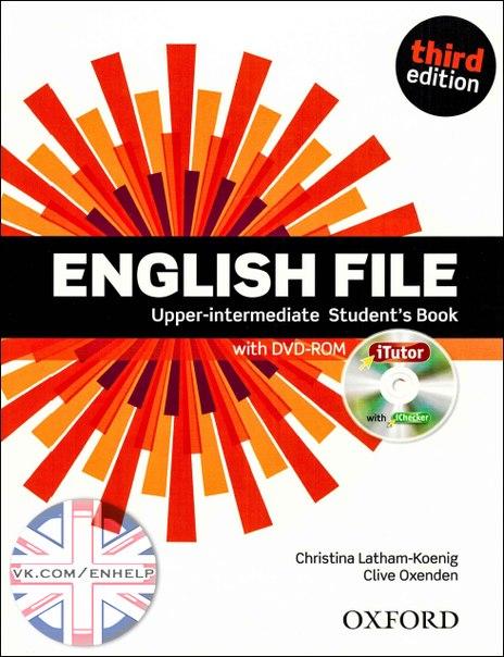 English file intermediate teacher s book.