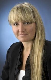 Svetlana Barger, 20 августа , Бологое, id156326774