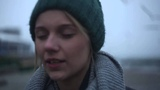 daKooka - выходи из воды сухим (official video) L13