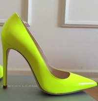 Распродажа! Обувь и одежды из Италии! В СПб!