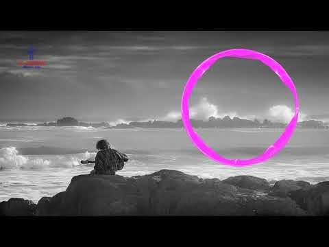 ES Summer Cosy 25 - Anders Ekengren độc tấu guitar