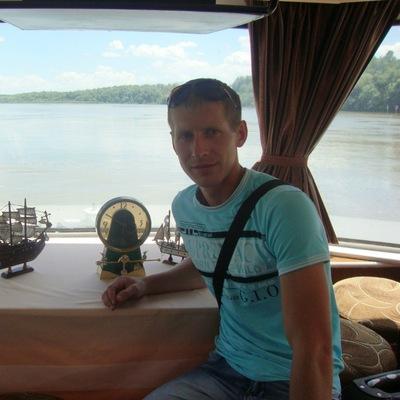 Алексей Шкаленко, 7 ноября , Минск, id61784096