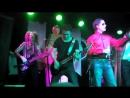 Группа Раз Два - Мотоцикл / Охотник Король и Шут