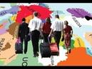 Эмиграция четыре аспекта которые надо учитывать правильно