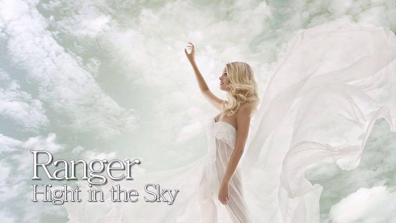 Ranger - Hight in the Sky ( New 2019 ) İtalo Disco