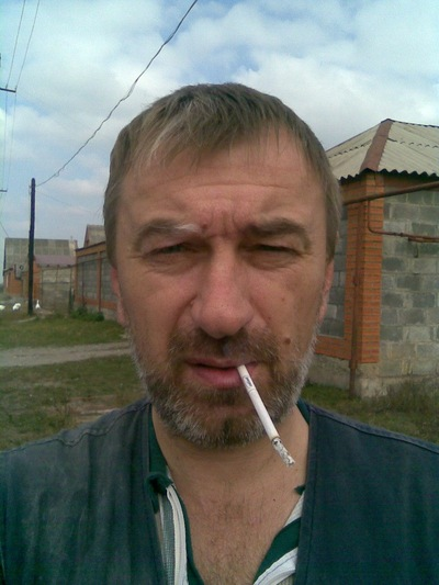 Олег Радионов, 9 сентября 1970, Владикавказ, id152297132
