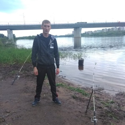 Вячеслав Алексеев