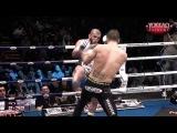 Highlights ᴴᴰ 2013 : Новый промо-ролик Джабара Аскерова