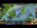 Best Plays LCS 2014 Summer Split